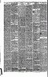 Wigan Observer and District Advertiser Friday 23 January 1880 Page 6