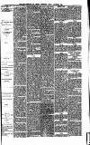 Wigan Observer and District Advertiser Friday 23 January 1880 Page 7