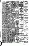 Wigan Observer and District Advertiser Friday 23 January 1880 Page 8
