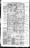 Wigan Observer and District Advertiser Friday 09 July 1880 Page 2