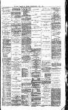Wigan Observer and District Advertiser Friday 09 July 1880 Page 3