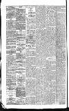 Wigan Observer and District Advertiser Friday 09 July 1880 Page 4