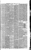 Wigan Observer and District Advertiser Friday 09 July 1880 Page 5