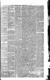 Wigan Observer and District Advertiser Friday 09 July 1880 Page 7