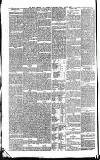 Wigan Observer and District Advertiser Friday 09 July 1880 Page 8