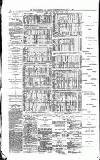Wigan Observer and District Advertiser Friday 16 July 1880 Page 2