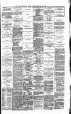 Wigan Observer and District Advertiser Friday 16 July 1880 Page 3