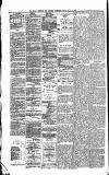 Wigan Observer and District Advertiser Friday 16 July 1880 Page 4
