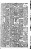Wigan Observer and District Advertiser Friday 16 July 1880 Page 5