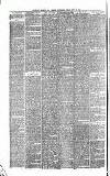 Wigan Observer and District Advertiser Friday 16 July 1880 Page 6