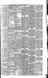 Wigan Observer and District Advertiser Friday 16 July 1880 Page 7