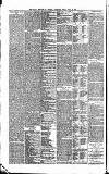 Wigan Observer and District Advertiser Friday 16 July 1880 Page 8