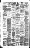 Wigan Observer and District Advertiser Saturday 17 July 1880 Page 2