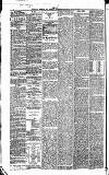 Wigan Observer and District Advertiser Saturday 17 July 1880 Page 4