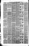 Wigan Observer and District Advertiser Saturday 17 July 1880 Page 6