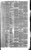 Wigan Observer and District Advertiser Saturday 17 July 1880 Page 7