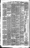Wigan Observer and District Advertiser Saturday 17 July 1880 Page 8