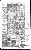 Wigan Observer and District Advertiser Wednesday 21 July 1880 Page 2