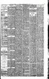 Wigan Observer and District Advertiser Wednesday 21 July 1880 Page 3