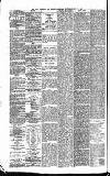 Wigan Observer and District Advertiser Wednesday 21 July 1880 Page 4
