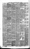 Wigan Observer and District Advertiser Wednesday 21 July 1880 Page 6