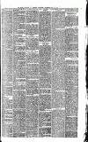 Wigan Observer and District Advertiser Wednesday 21 July 1880 Page 7