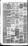 Wigan Observer and District Advertiser Wednesday 21 July 1880 Page 8