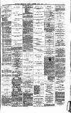 Wigan Observer and District Advertiser Friday 23 July 1880 Page 3