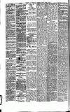 Wigan Observer and District Advertiser Friday 23 July 1880 Page 4