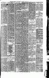 Wigan Observer and District Advertiser Friday 23 July 1880 Page 5