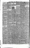 Wigan Observer and District Advertiser Friday 23 July 1880 Page 6