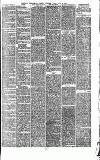Wigan Observer and District Advertiser Friday 23 July 1880 Page 7