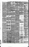 Wigan Observer and District Advertiser Friday 23 July 1880 Page 8