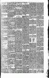 Wigan Observer and District Advertiser