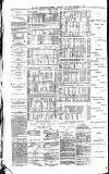 Wigan Observer and District Advertiser Wednesday 01 September 1880 Page 2