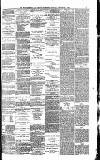 Wigan Observer and District Advertiser Wednesday 01 September 1880 Page 3