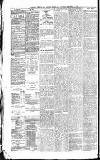 Wigan Observer and District Advertiser Wednesday 01 September 1880 Page 4
