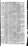 Wigan Observer and District Advertiser Wednesday 01 September 1880 Page 5