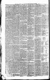 Wigan Observer and District Advertiser Wednesday 01 September 1880 Page 6