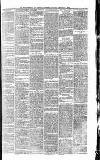 Wigan Observer and District Advertiser Wednesday 01 September 1880 Page 7