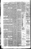 Wigan Observer and District Advertiser Wednesday 01 September 1880 Page 8