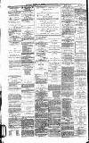 Wigan Observer and District Advertiser Saturday 18 September 1880 Page 2