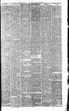 Wigan Observer and District Advertiser Saturday 18 September 1880 Page 3