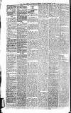 Wigan Observer and District Advertiser Saturday 18 September 1880 Page 4