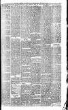Wigan Observer and District Advertiser Saturday 18 September 1880 Page 5