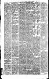 Wigan Observer and District Advertiser Saturday 18 September 1880 Page 6