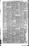 Wigan Observer and District Advertiser Saturday 18 September 1880 Page 8