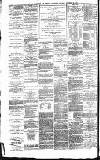 Wigan Observer and District Advertiser Saturday 25 September 1880 Page 2