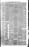 Wigan Observer and District Advertiser Saturday 25 September 1880 Page 3