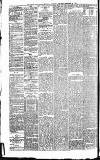 Wigan Observer and District Advertiser Saturday 25 September 1880 Page 4